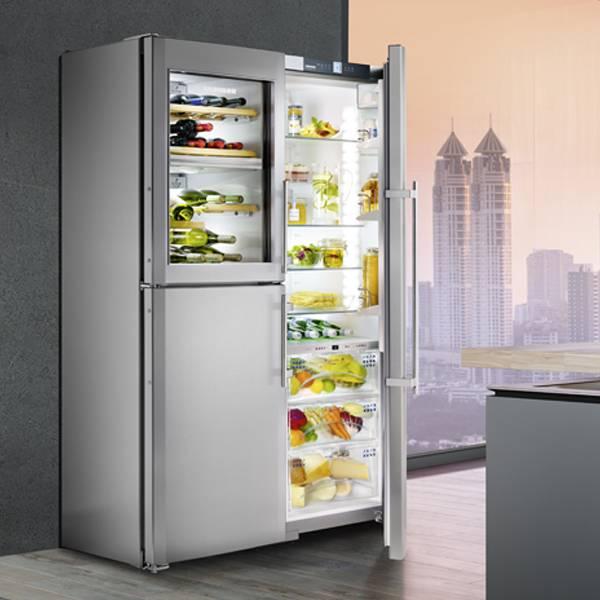 Как выбрать хороший холодильник для дома: советы от специалистов