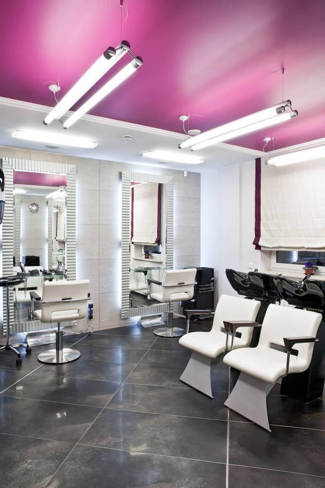 Санитарные нормы салона красоты, маникюра, парикмахерской. обновленные требования 2021