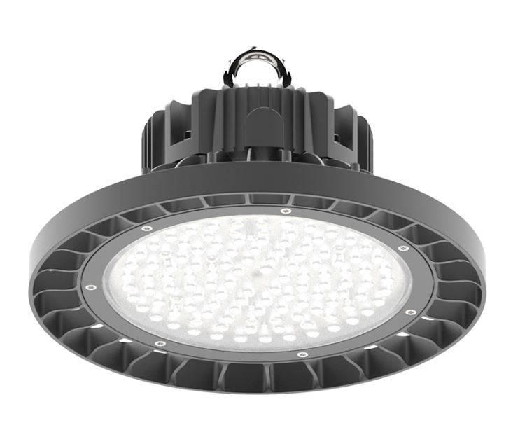 Выбор светильников для гаража и правила их расположения