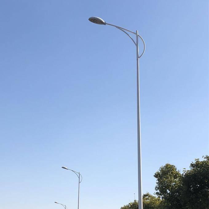 Наружное освещение своими руками: план, монтаж, подключение, выбор оборудования и ремонт