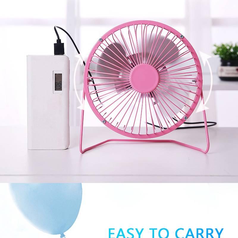 ????обзор лучших напольные вентиляторов со всеми достоинствами и недостатками