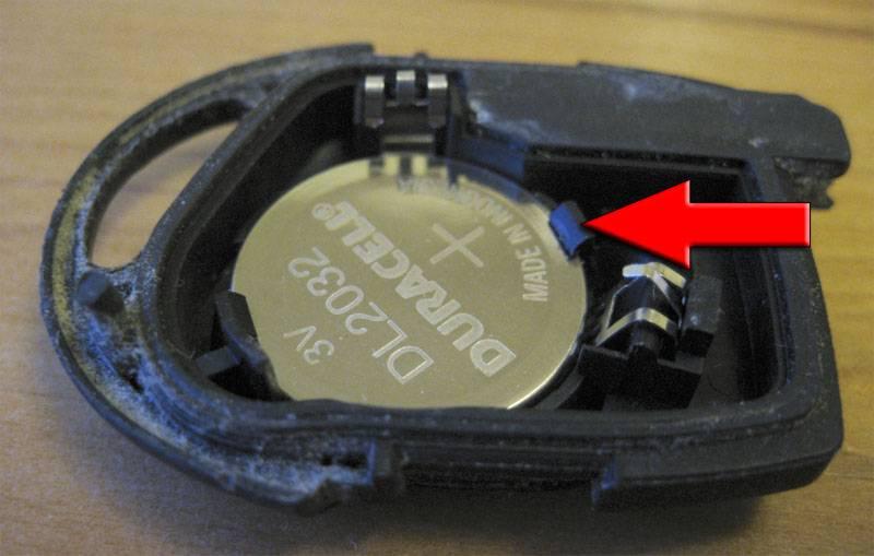 Как мультиметром проверить батарейку: 3 схемы   блог домашнего электрика
