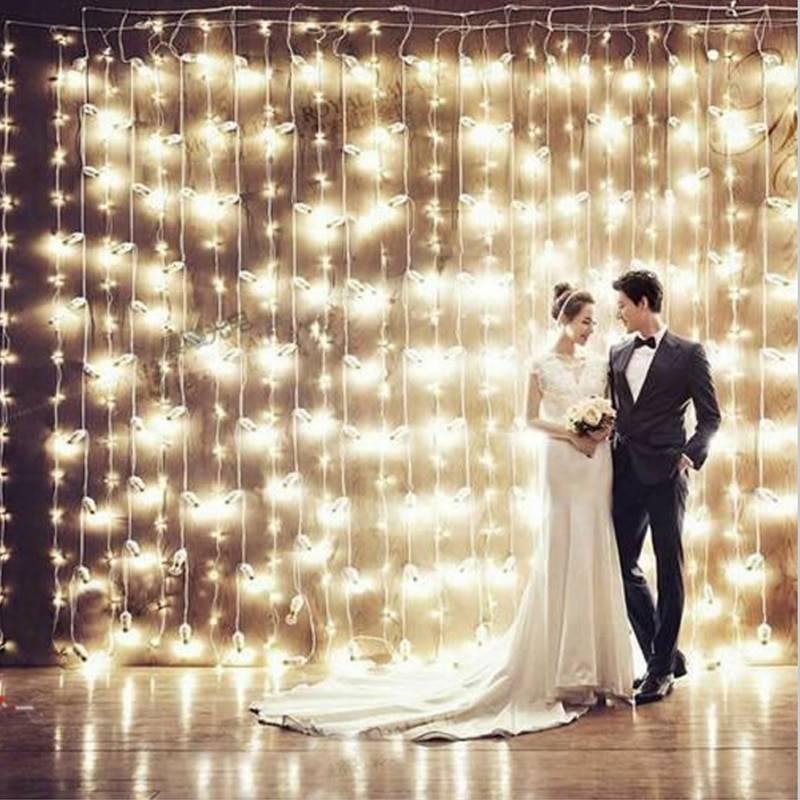 Бумажно-тканевый бюджетный декор – украшение зала на свадьбу цветами