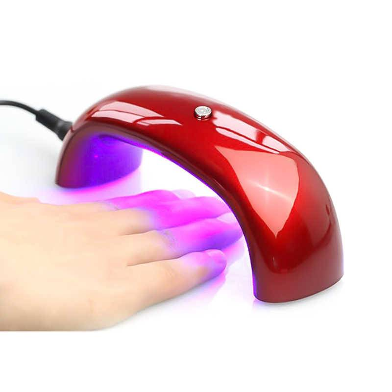 Что такое led лампа: особенности, как сделать своими руками