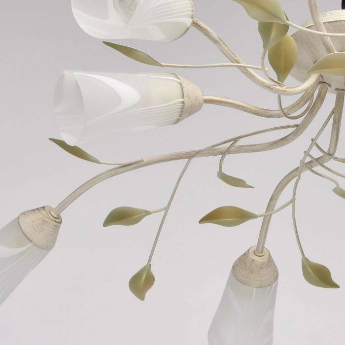 Люстры lumion: обзор моделей светильников, торшеров, бра
