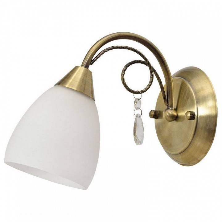 Люстры de markt: светильники, торшеры, бра, обзор моделей