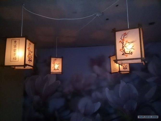 Люстра на кухню своими руками (70 фото): как сделать из ниток, идеи