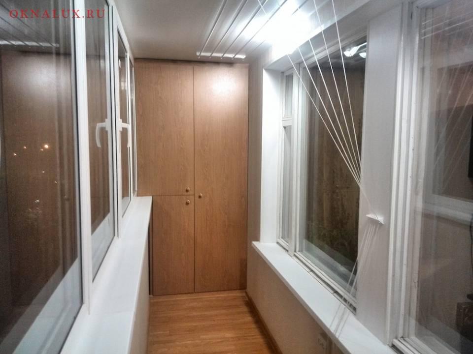 Как организовать освещение на балконе своими руками: требования к свету, инструкция, выбор светильника на балкон