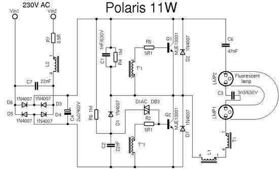 Ремонт энергосберегающих ламп своими руками: особенности, пошаговая инструкция и рекомендации