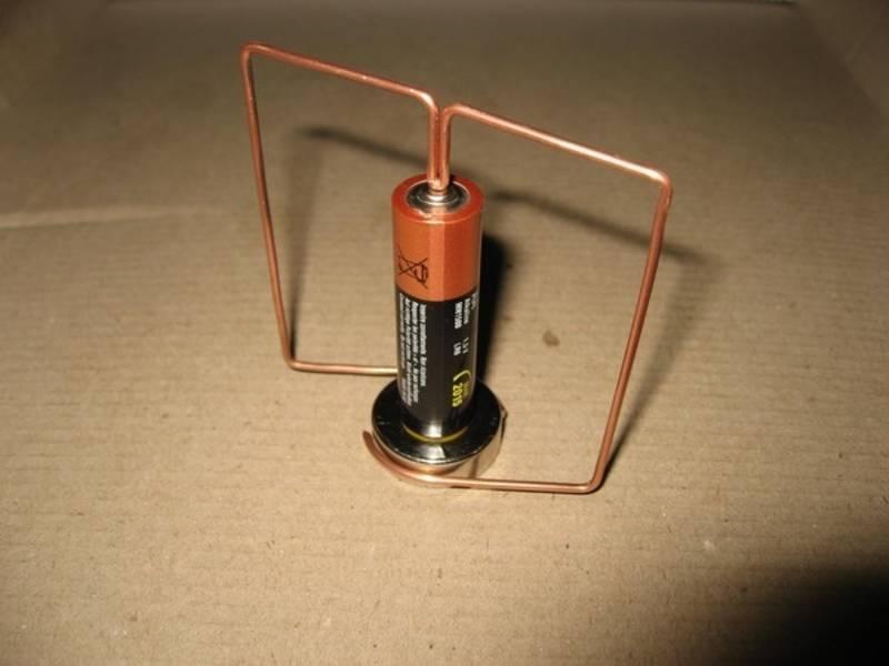 Электрогенератор своими руками: топ-6 простых и интересных конструкций