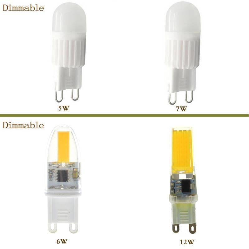 Виды цоколей ламп: маркировка,типы, размеры, устройство