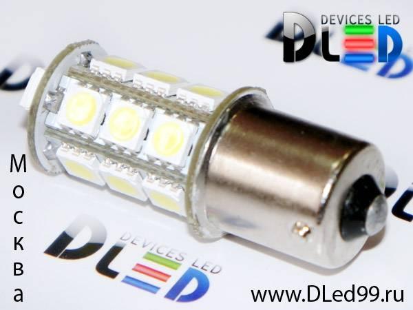 Как выбрать светодиодные лампы для автомобиля   обзор лучших led ламп h4, h7, h11 для автомобильных фар