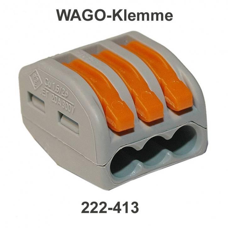 Клеммники wago: виды, характеристики + как пользоваться клеммниками ваго для соединения проводов