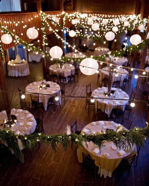 ???? оформление зала на свадьбу: рекомендации профессионалов и фото