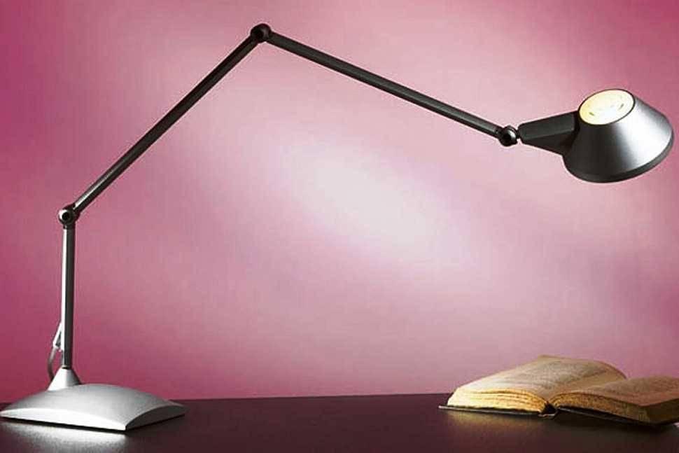 Кольцевая лампа: как выбрать для блогера, фотосъемки, телефона, визажиста, бровиста, парикмахера, топ-10 2021 года, отзывы, фото, видео