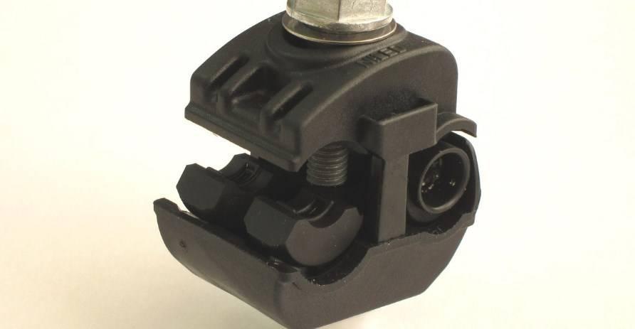 Проколы для кабеля сип – конструкция и правила установки