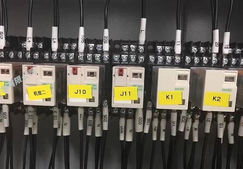 Гост р 50462-92 «идентификация проводников по цветам или цифровым обозначениям»