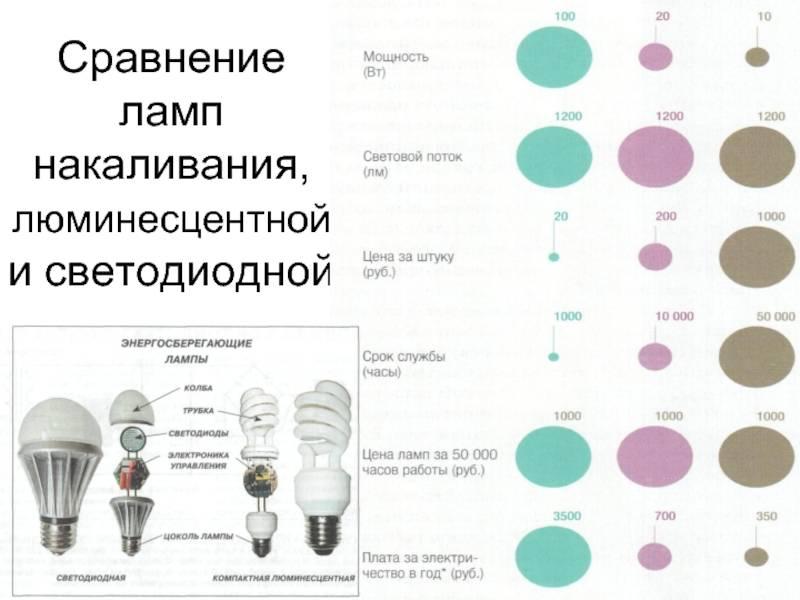 10 лучших настольных ламп для школьника - рейтинг 2020