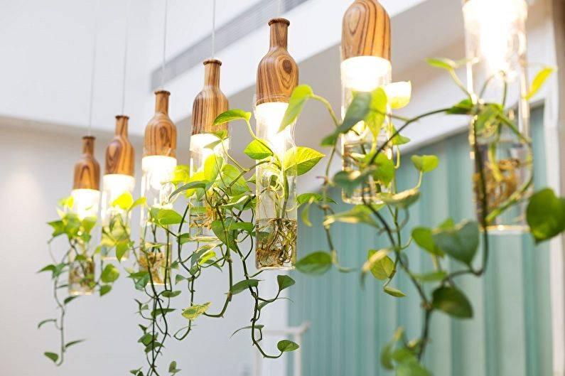 Подсветка для рассады в домашних условиях: своими руками, на подоконнике, какой светильник выбрать