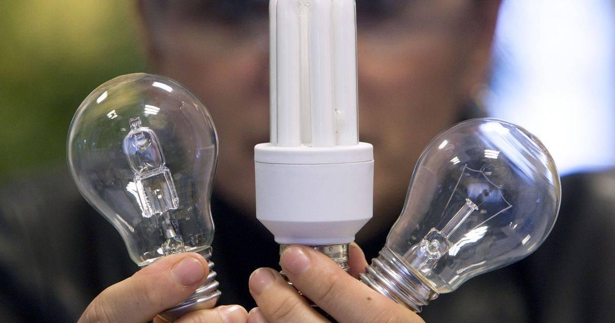 5 причин почему часто перегорают лампочки в квартире и что делать?