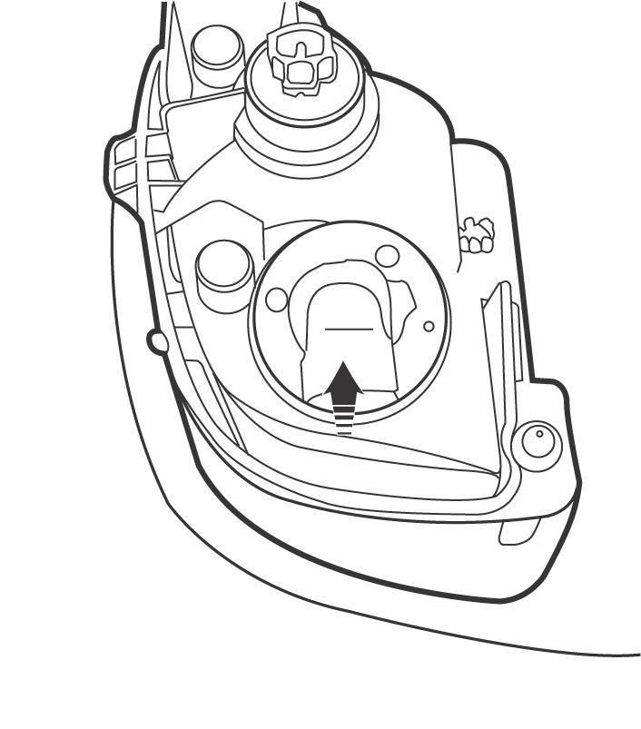 Инструкция к панели приборов ваз 2110 (старого и нового образца)