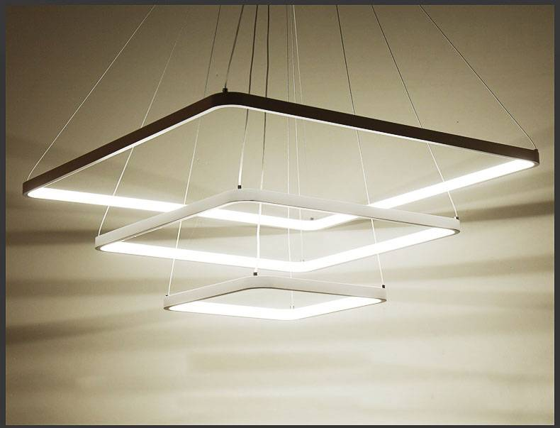 Для любителей стиля лофт: делаем красивый настенный светильник своими руками