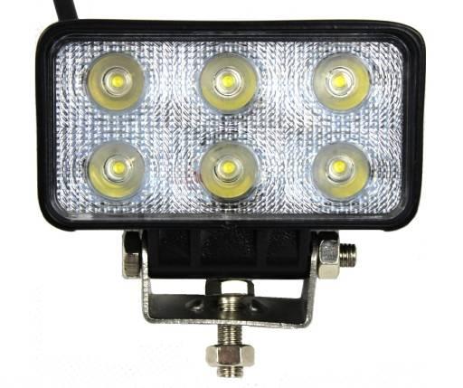 Можно ли ставить светодиодные led-лампы в птф? 2021