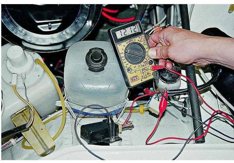 Как проверить блок розжига ксенона в 2021 году - без лампы, в домашних условиях, мультиметром, работает, тестером, лампы