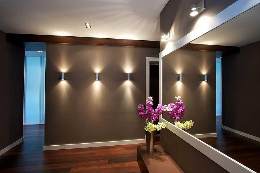Освещение точечными светильниками - 5 причин не делать этого в своей квартире.