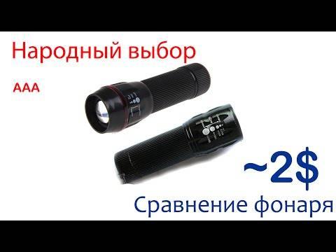 Как правильно выбрать налобный фонарь (плюс рейтинг налобных фонарей на 2021 г.)