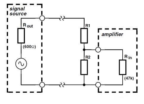 Пид регулятор: что это такое, регулирование температуры пид регулятором