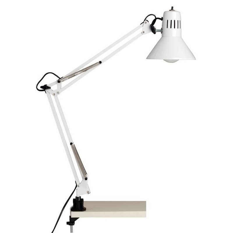 Кольцевые лампы: как правильно выбрать, рейтинг лучших со штативом