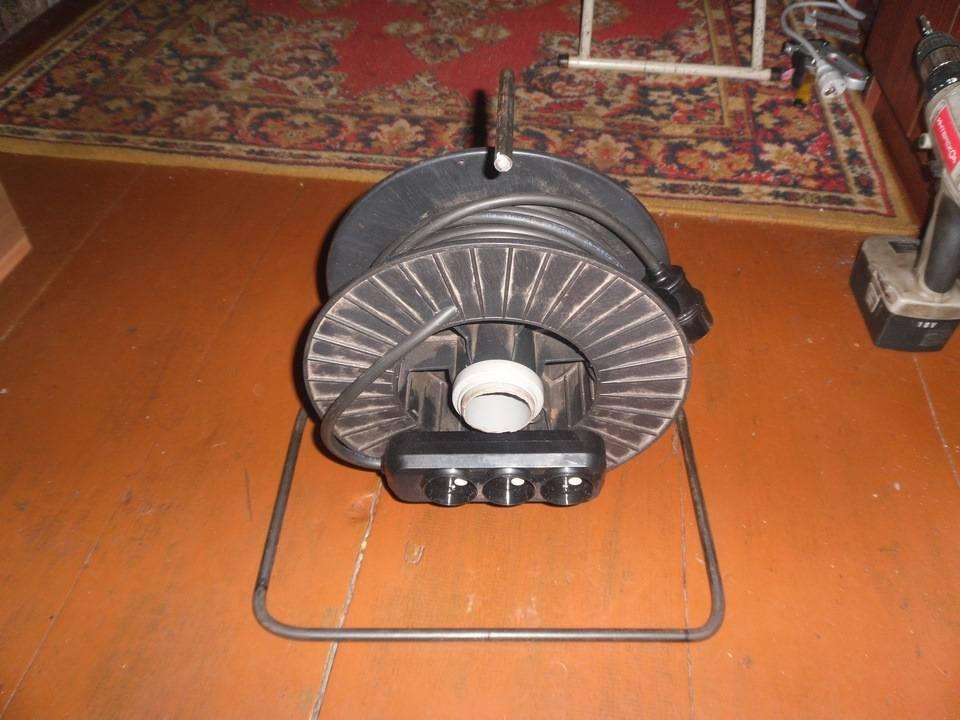 Самодельный удлинитель usb из витой пары для web камеры или 3g модема.