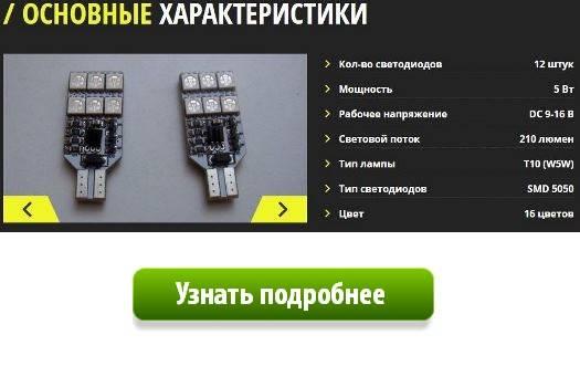 Отличия дешевой и дорогой светодиодной ленты. технические характеристики smd 3528, 5050.