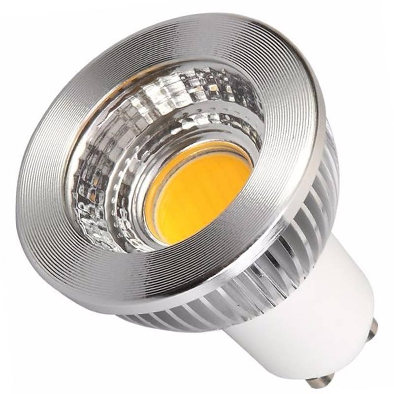 Цоколь для лампочки: типы и виды. выбор лампы с учетом типа цоколя