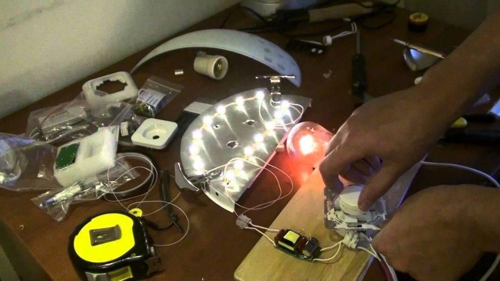 3 вида блока питания светодиодной ленты - какой выбрать и куда ставить. герметичные влагозащищенные блоки недостатки.