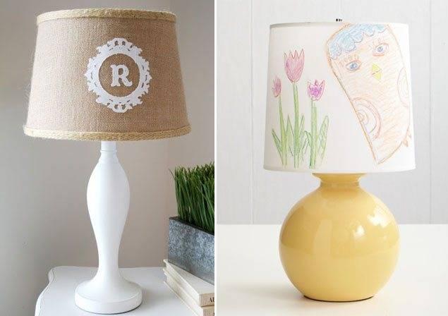 Светодиодный светильник своими руками: необходимые материалы, поэтапная инструкция по изготовлению и сборке своими руками
