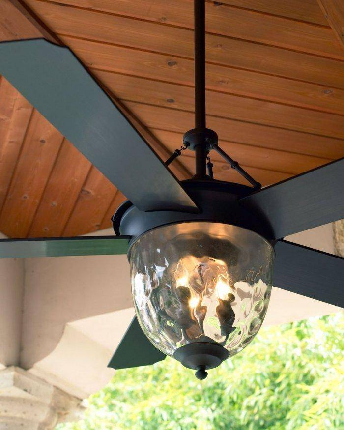 Варианты освещения дачной веранды: как подобрать свет для открытой, закрытой веранды