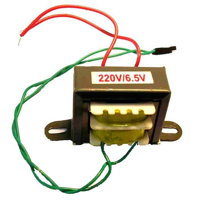 Трансформатор 220 на 12 вольт: назначение, принцип действия, рекомендации по изготовлению