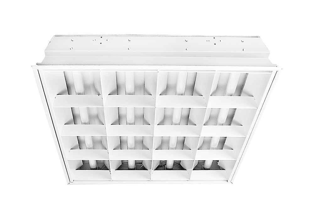 Установка светильника армстронг и подключение: схема, видео, фото