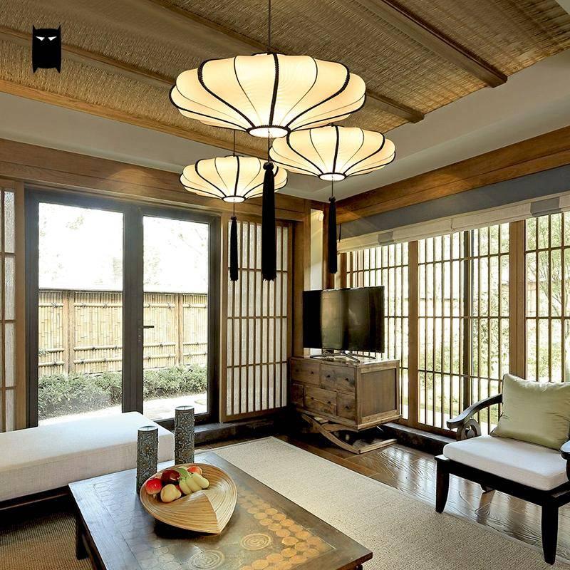 Японский стиль в интерьере: описание и фото-примеры – rehouz