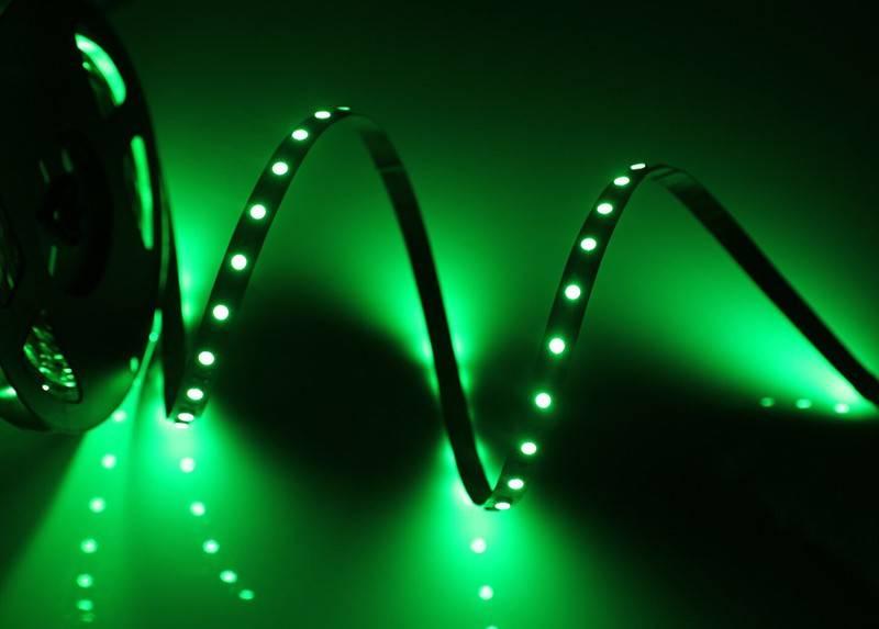 Что лучше – led, oled или qled-телевизоры. сравнение технологий, советы по выбору