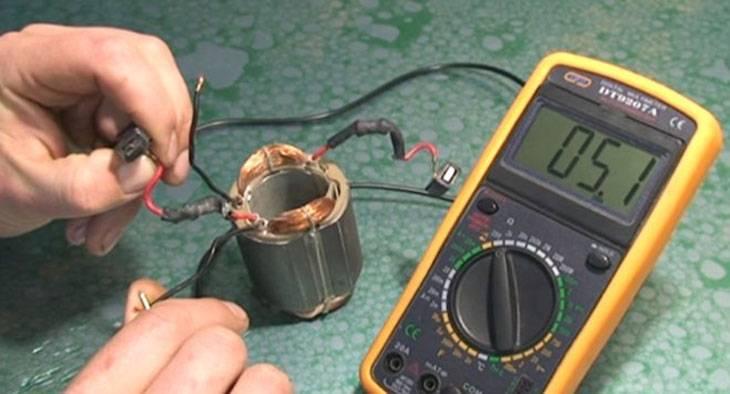 Как прозвонить провода мультиметром: как проверить провод на обрыв или целостность, проверка цепи тестером, прозвонка кабеля