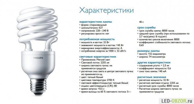 Какие лампы лучше светодиодные или энергосберегающие? сравнение и оценка параметров
