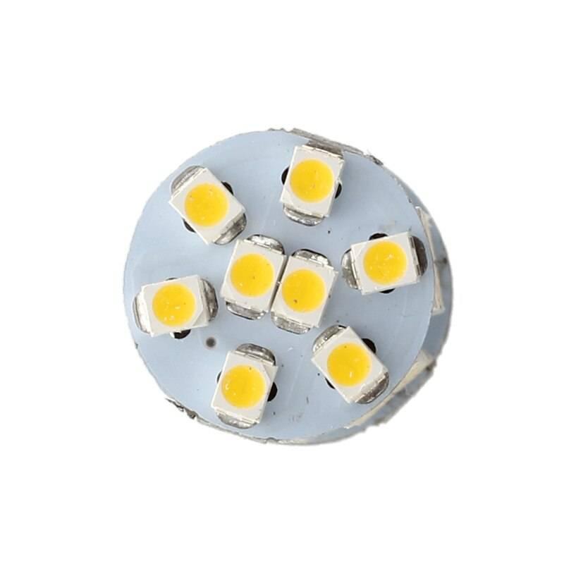 Технические характеристики светодиодов smd 3528 и светодиодных лент