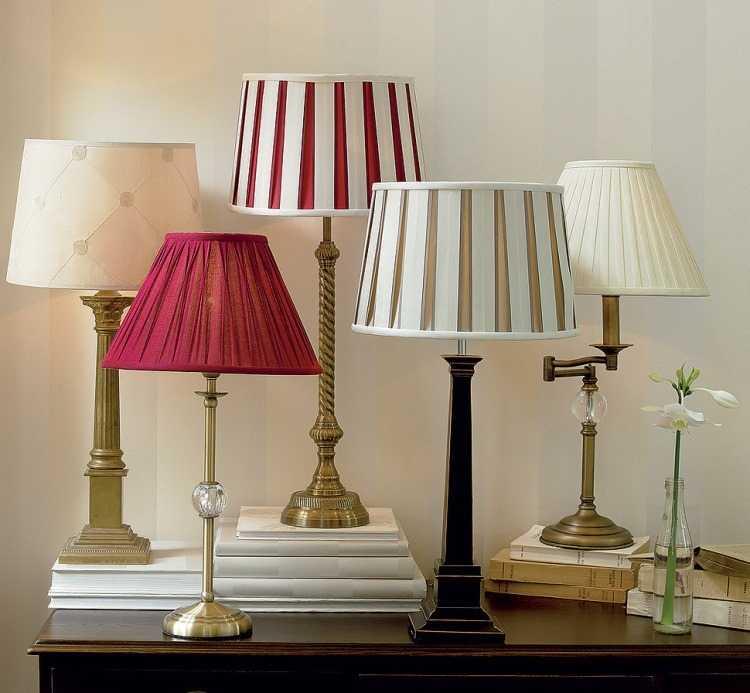 Освещение в стиле лофт и его особенности, обзор светильников, критерии их выбора для разных направлений индустриального дизайна - 25 фото