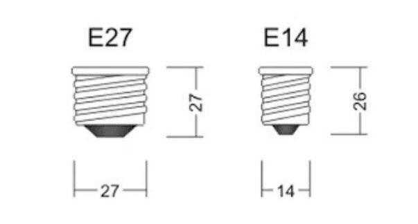 Люминесцентные лампы, плюсы и минусы, принцип работы и устройство