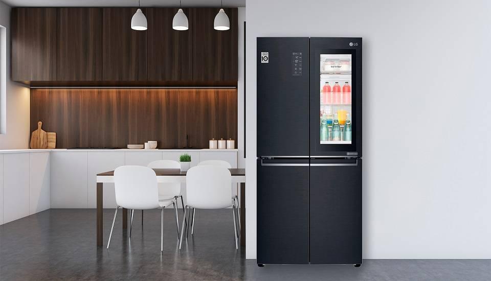 ❄ как выбрать холодильник: случшие производители, модели и отзывы