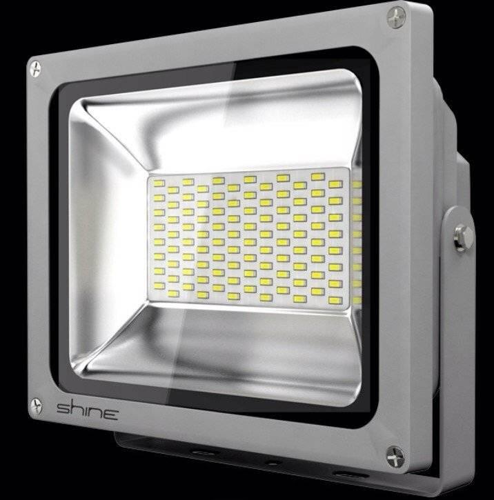 Какой светодиодный прожектор выбрать – рейтинг лучших производителей и сравнение качества освещения уличных прожекторов