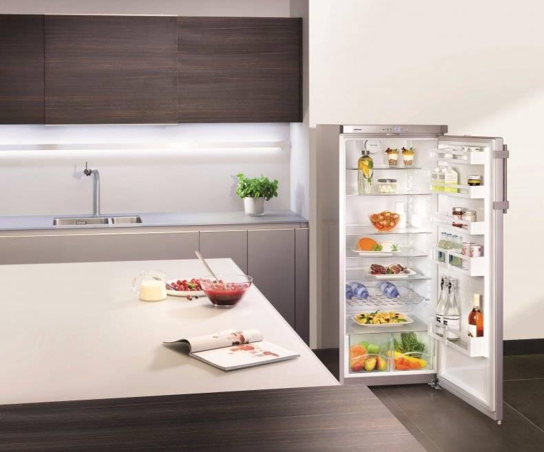Лучший холодильник 2019 – 2020 годов